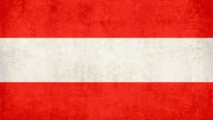 Austria Flag Wallpapers – Top Free Austria Flag Backgrounds