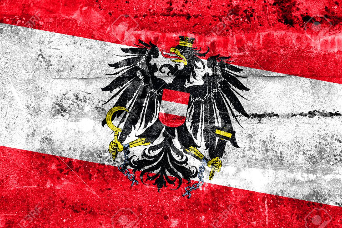 1300x866 Flag Of Austria Wallpapers (29 images) - DodoWallpaper.