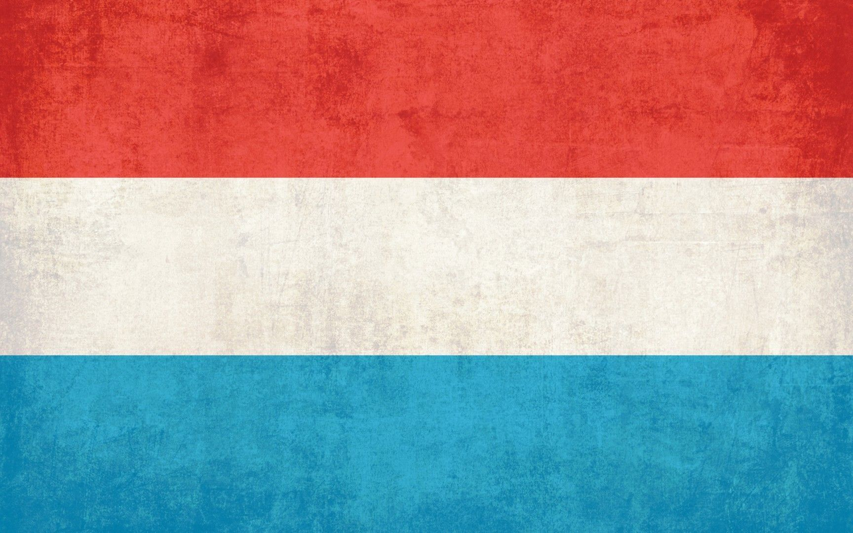 1728x1080 Flag of Luxembourg wallpaper | Hungary flag, Netherlands ...