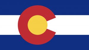 Colorado Flag Wallpapers – Top Free Colorado Flag Backgrounds