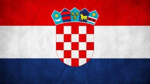 Croatia Flag Wallpapers – Top Free Croatia Flag Backgrounds