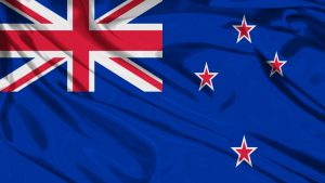New Zealand Flag Wallpapers – Top Free New Zealand Flag Backgrounds
