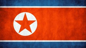 North Korea Flag Wallpapers – Top Free North Korea Flag Backgrounds