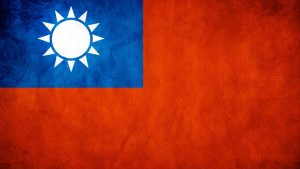 Taiwan Flag Wallpapers – Top Free Taiwan Flag Backgrounds