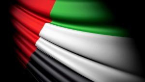 UAE Flag Wallpapers – Top Free UAE Flag Backgrounds