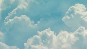 Clouds Sky Phone Wallpapers – Top Free Clouds Sky Phone Backgrounds