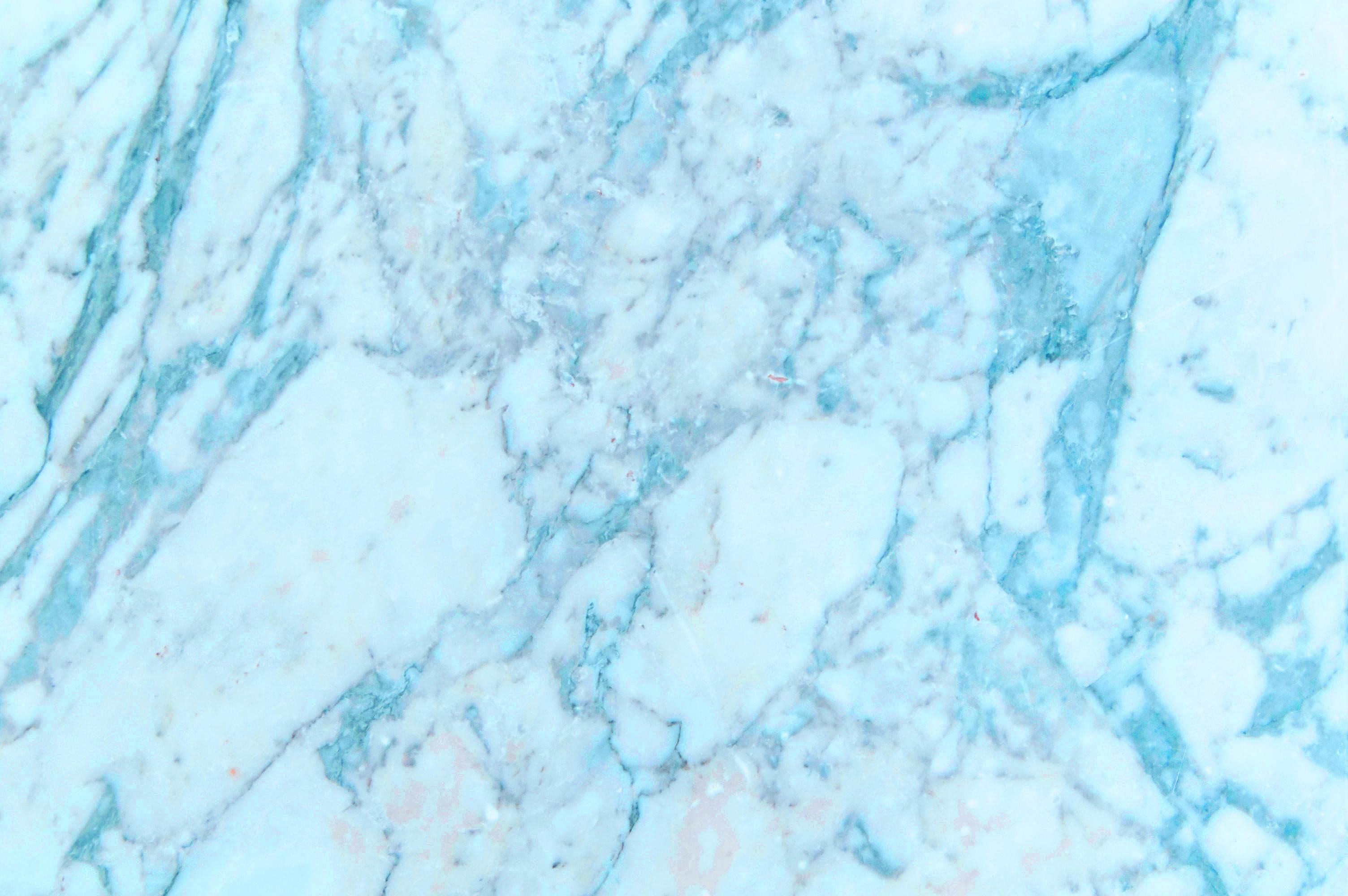 3008x2000 FREE DOWNLOADS | the marble collection - the drifter