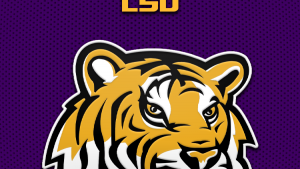 LSU iPhone Wallpapers – Top Free LSU iPhone Backgrounds