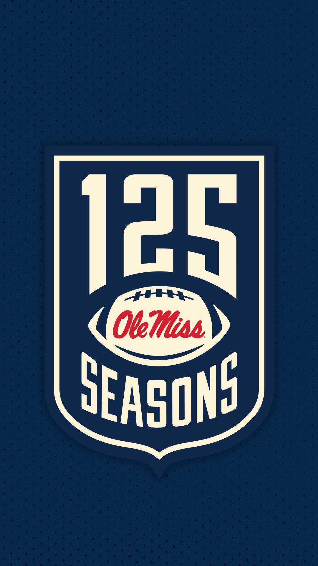 1080x1920 Wallpapers - Ole Miss Athletics