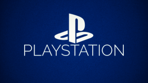 PlayStation Phone Wallpapers – Top Free PlayStation Phone Backgrounds