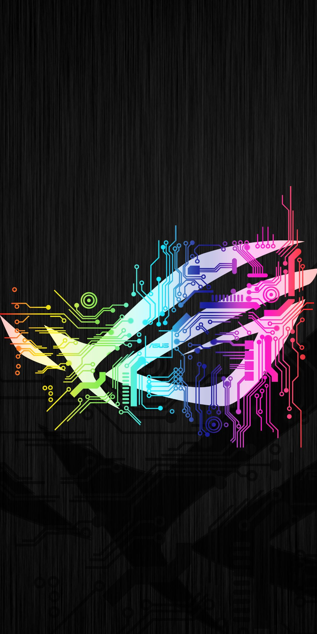 1080x2160 Technology/Asus ROG (1080x2160) Wallpaper ID: 765717 ...