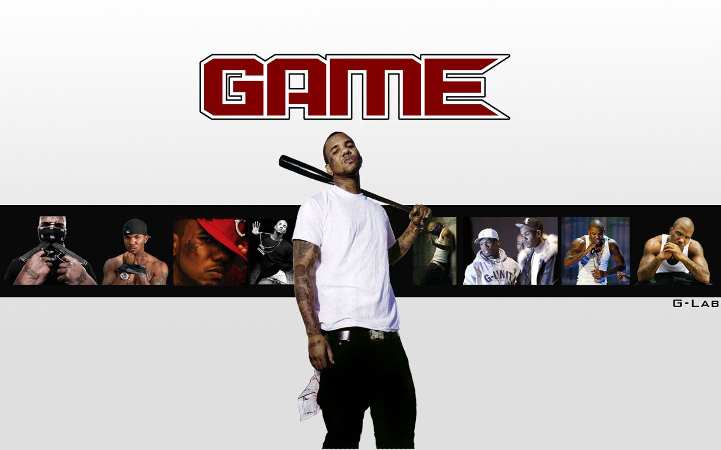 1440x900 37 stocks at The Game Wallpapers group