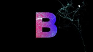 B Wallpapers – Top Free B Backgrounds