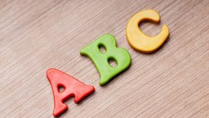 ABC Wallpapers – Top Free ABC Backgrounds