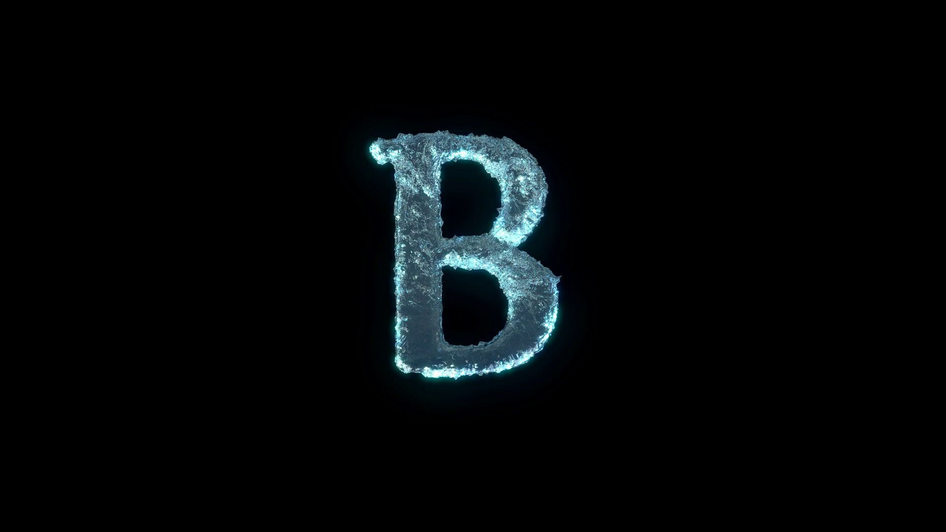 1920x1080 47+ Letter B Wallpapers on WallpaperPlay