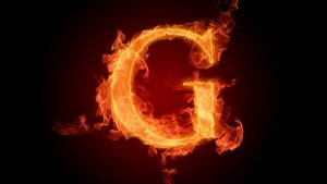 Letter G Wallpapers – Top Free Letter G Backgrounds