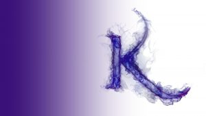 Letter K Wallpapers – Top Free Letter K Backgrounds