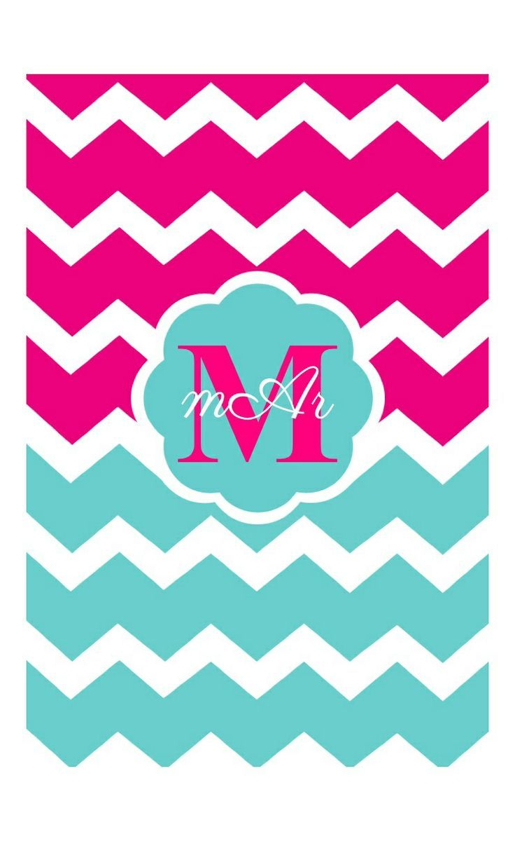736x1200 M Monogram Wallpapers (25+ images) on Genchi.info