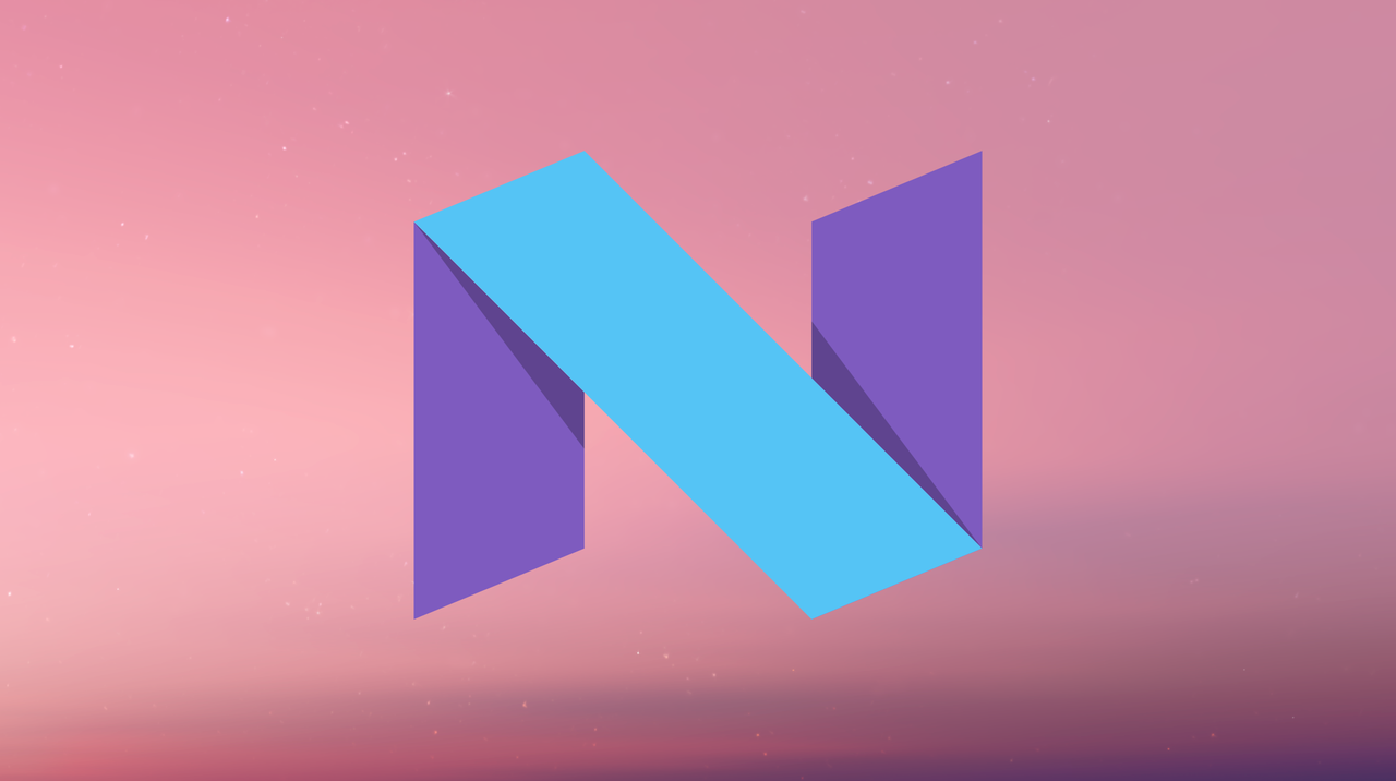 1280x716 Best Letter n with nougat Wallpapers (8 + Images)