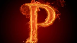 Letter P Wallpapers – Top Free Letter P Backgrounds
