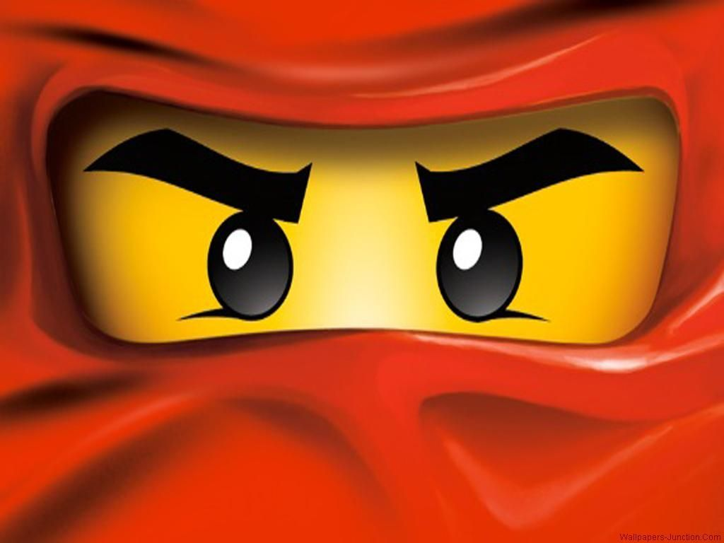 1024x768 ninjago pictures | Ninjago Wallpapers | Yandel | Pinterest | Ninjago ...