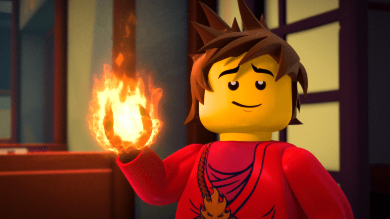 1366x768 Image - KaiFire36.png | Ninjago Wiki | FANDOM powered by Wikia
