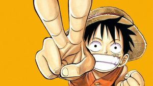Luffy Phone Wallpapers – Top Free Luffy Phone Backgrounds