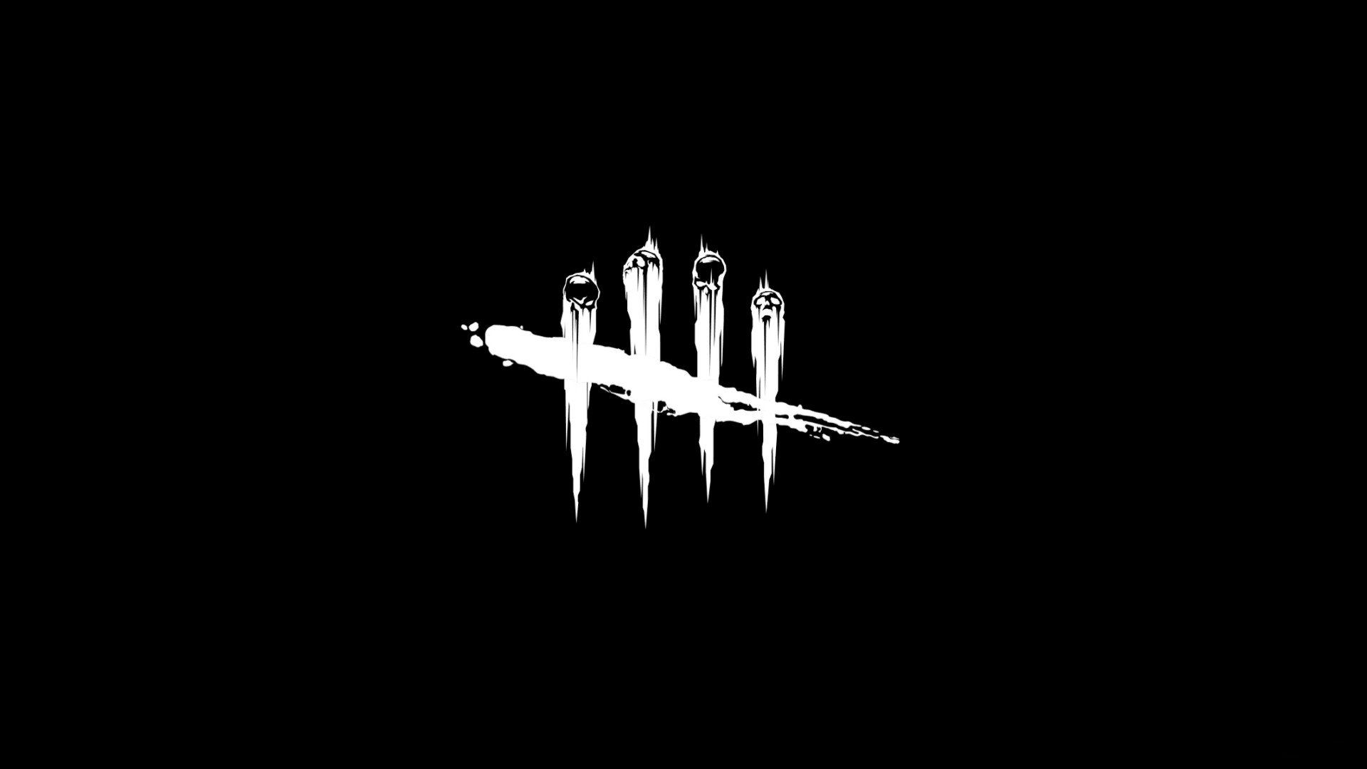 1920x1080 499 Dead by Daylight HD Wallpapers | Background Images ...