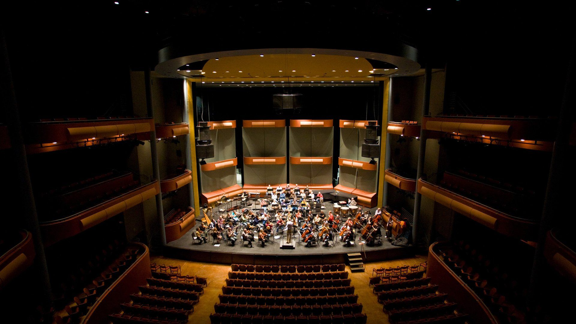 1920x1080 2992119 1920x1080 musician rehearsal theaters orchestra ...