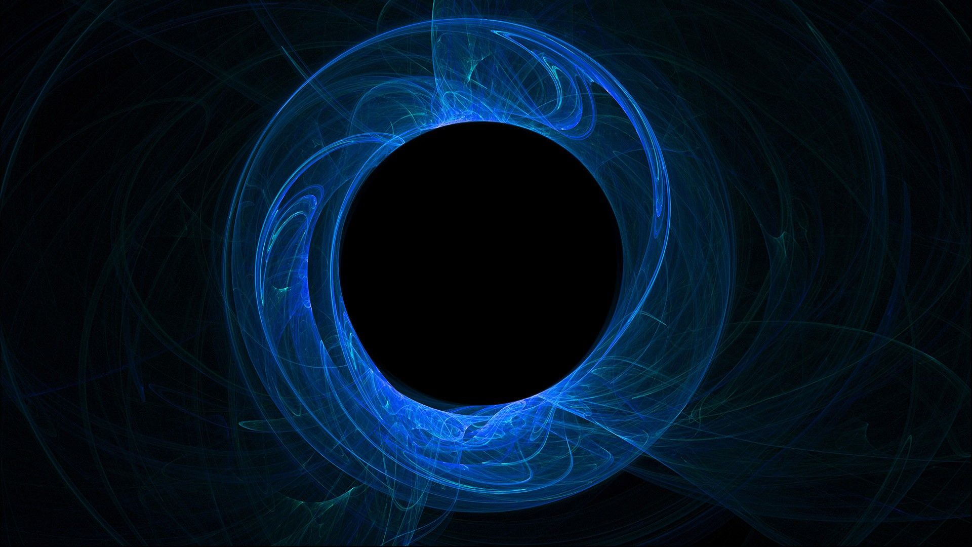 1920x1080 Cortana wallpaper ·① Download free awesome HD backgrounds ...