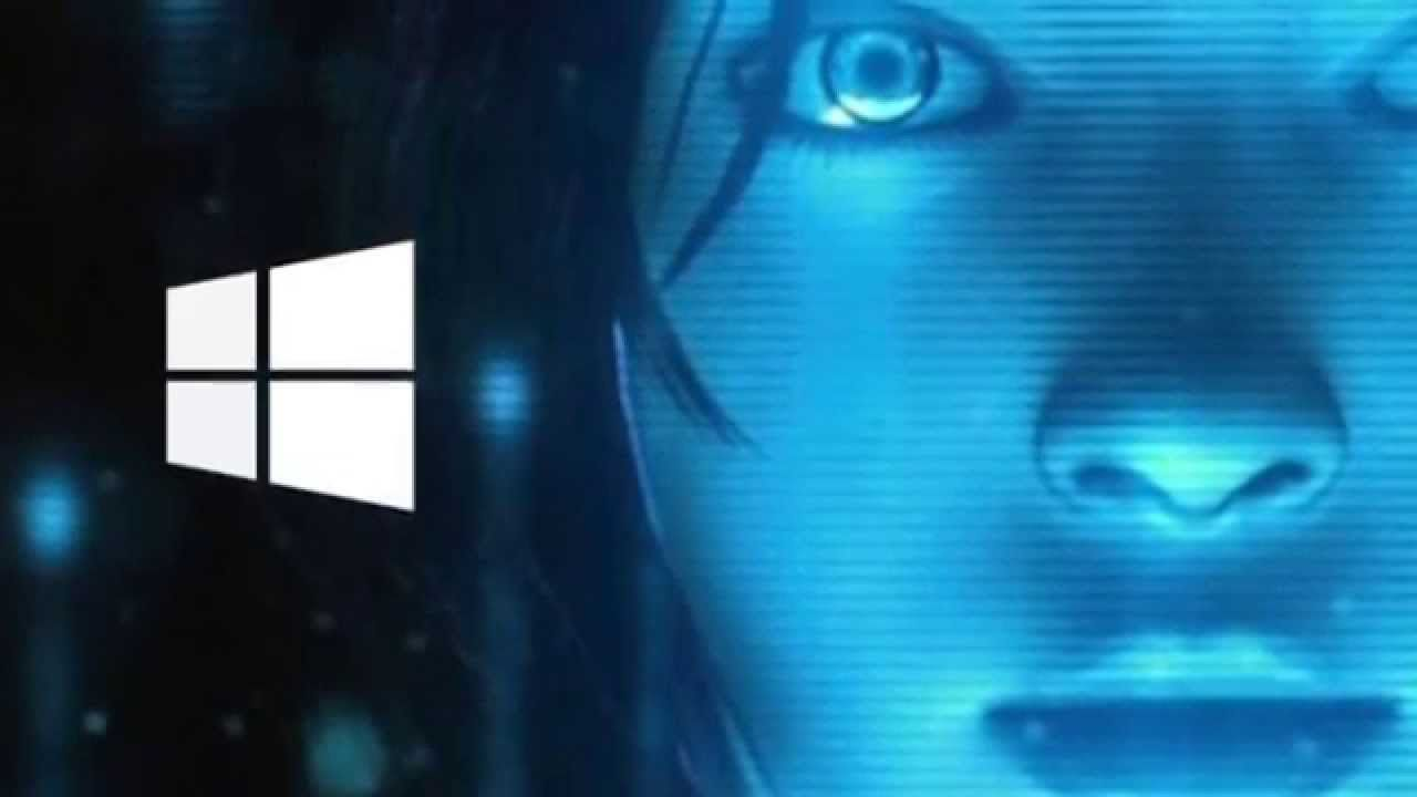 1280x720 Cortana wallpaper Gallery| Beautiful and Interesting Images ...