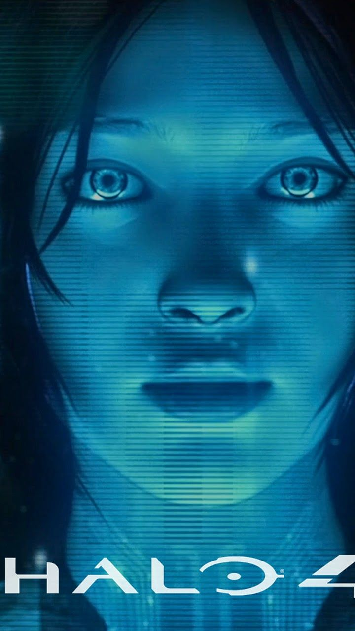 720x1280 Cortana Wallpaper Images - Reverse Search