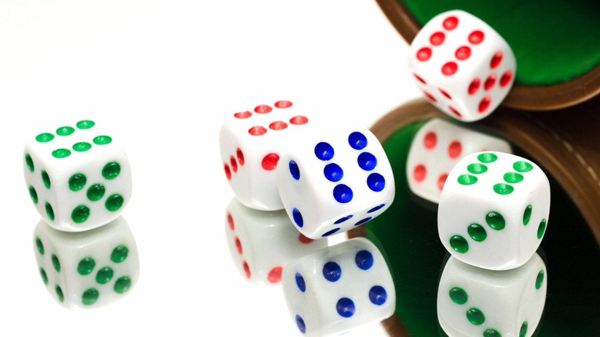 1920x1080 75+ Dice Wallpapers on WallpaperPlay