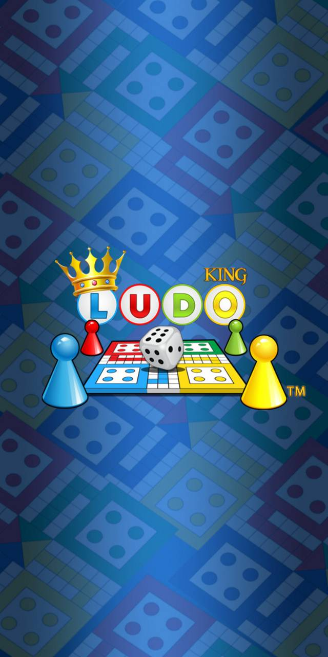 640x1280 Ludo King Wallpaper by Sk1212 - 5f - Free on ZEDGE™
