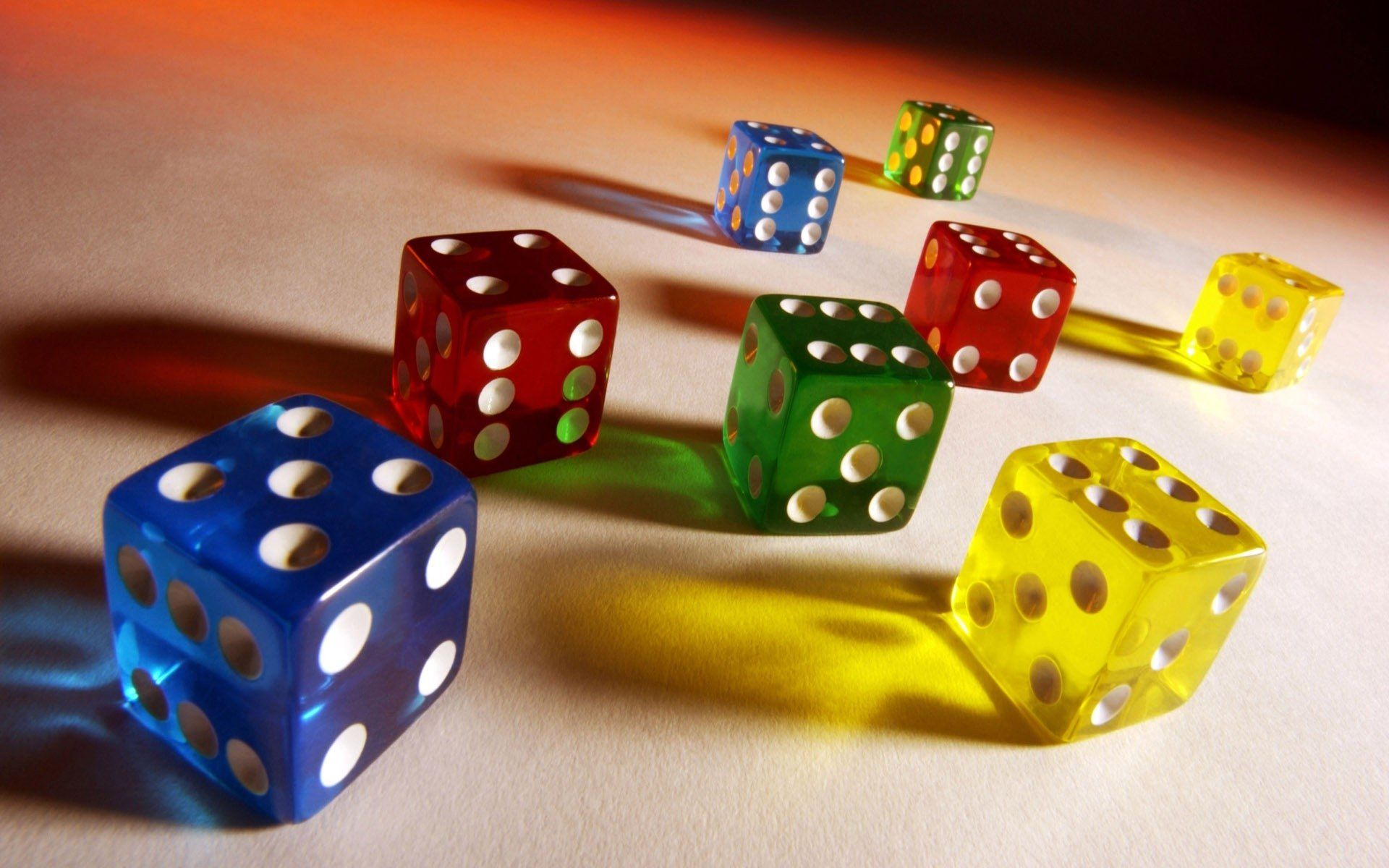 1920x1200 43 Dice HD Wallpapers | Background Images - Wallpaper Abyss