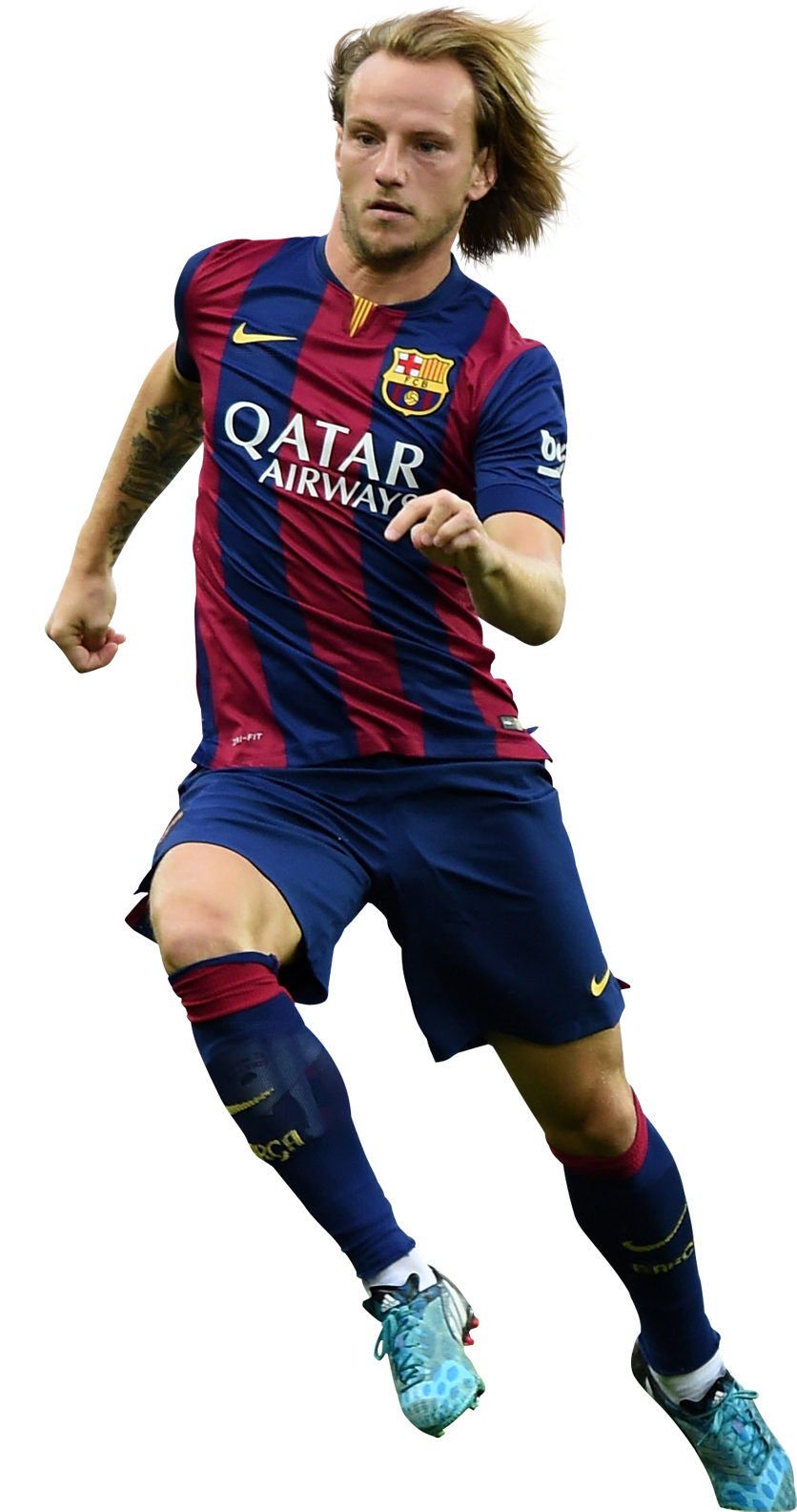 836x1585 Ivan Rakitic Wallpapers | Download Gambar