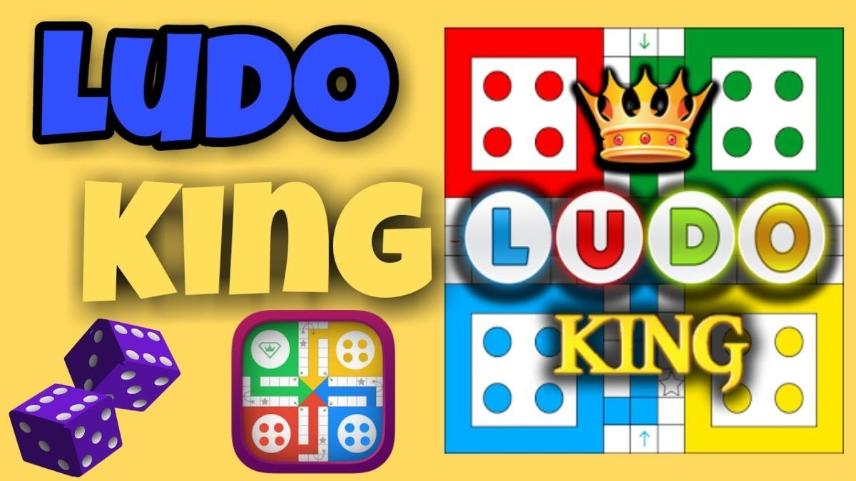 1200x675 Download Latest Ludo King 2.4 APK for Android