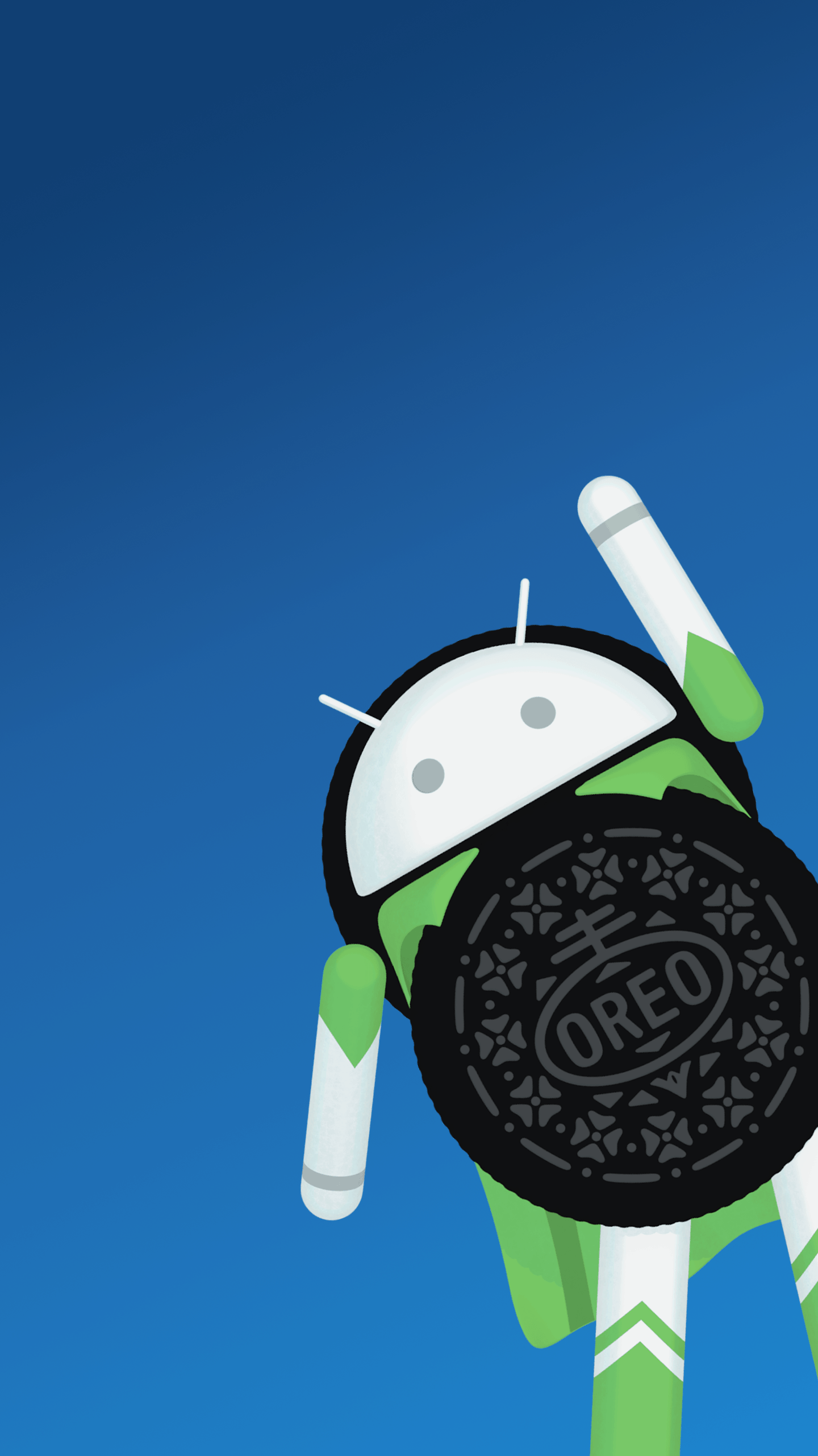 1440x2560 Download Android Oreo Stock Wallpapers [7 Wallpapers]