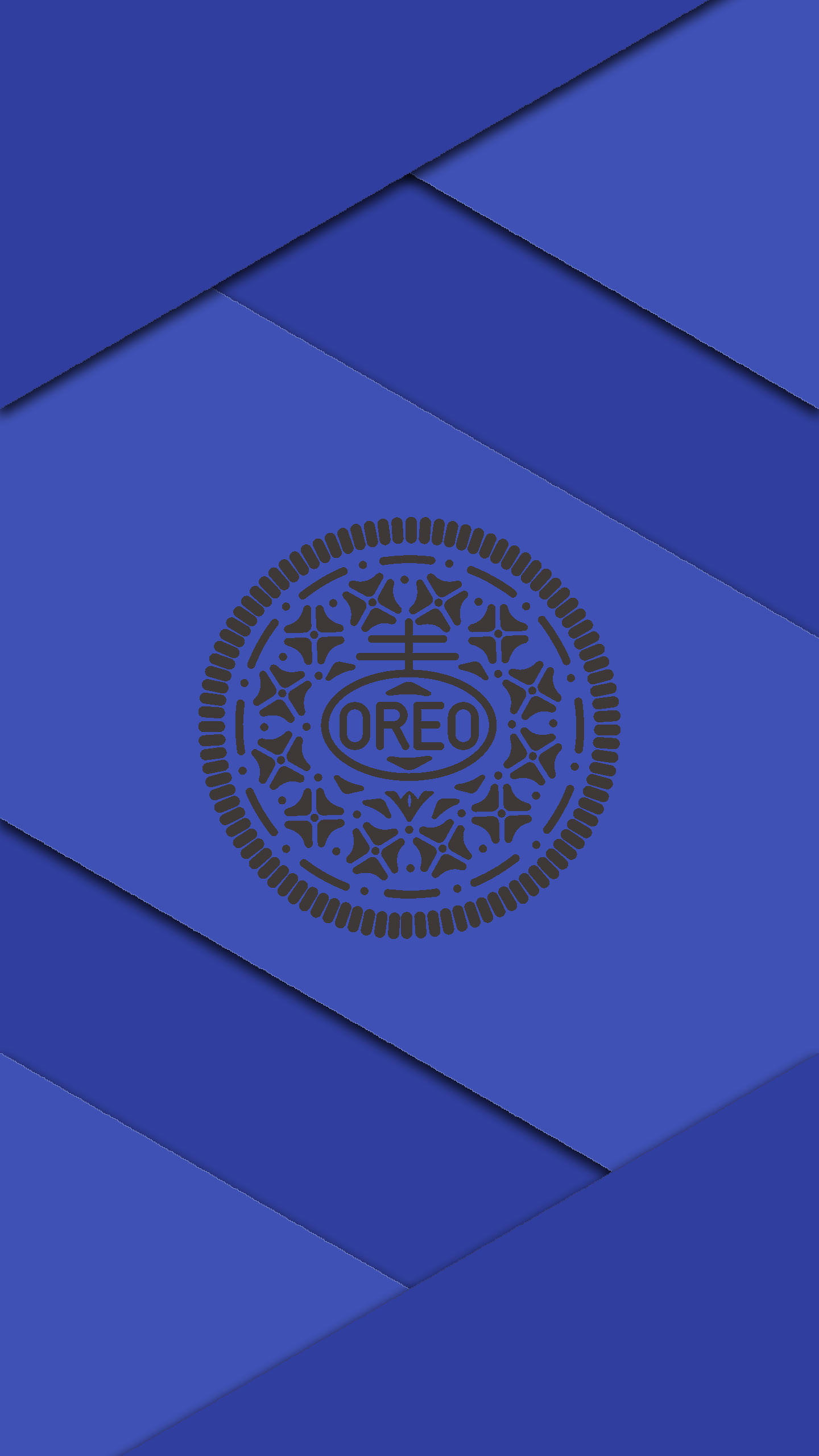 1440x2560 Spruce up your phone with these Android Oreo-themed ...