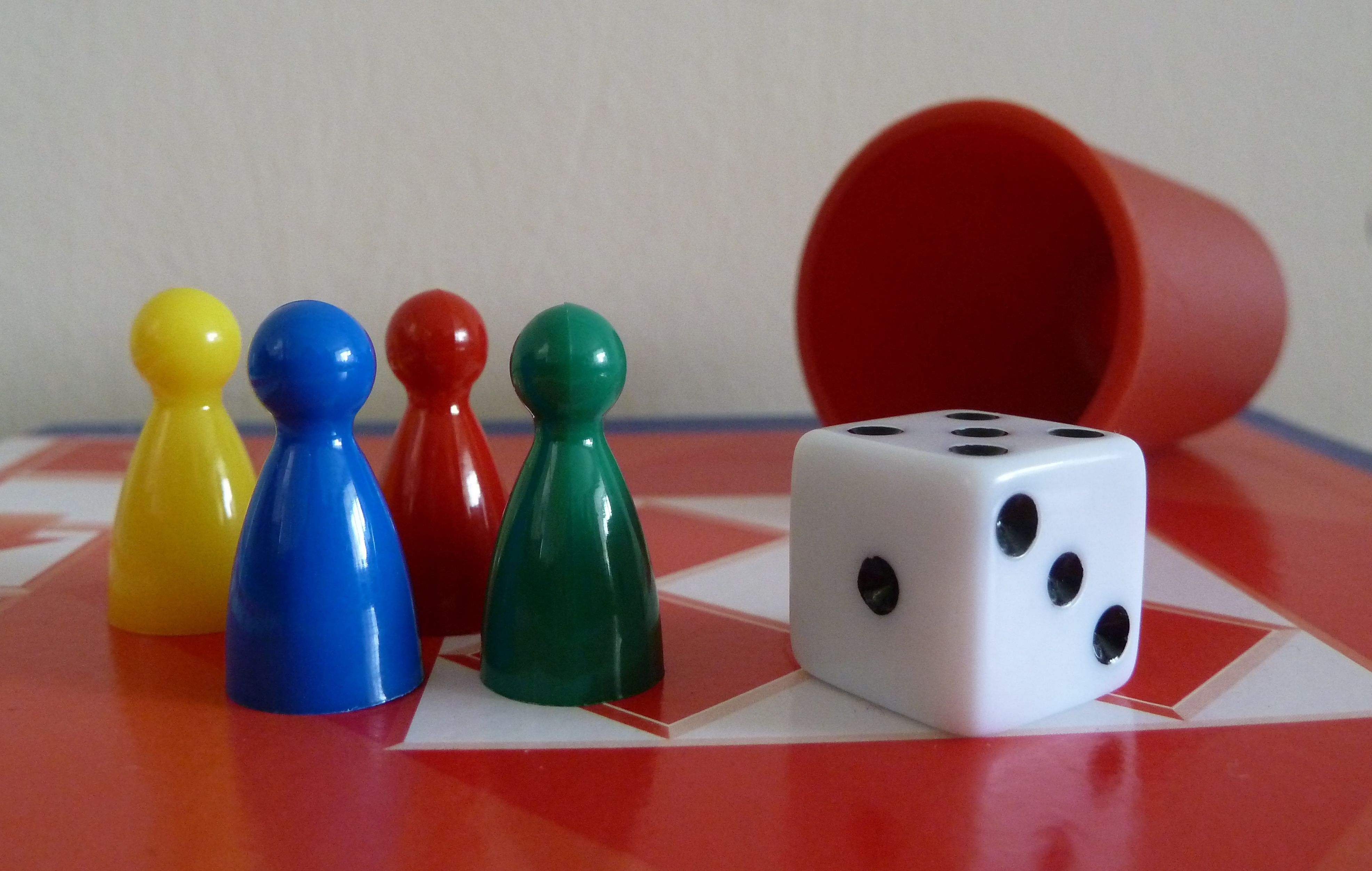 3945x2505 2 Wallpaper Site Quotes: clipart dice and game pieces Clipground