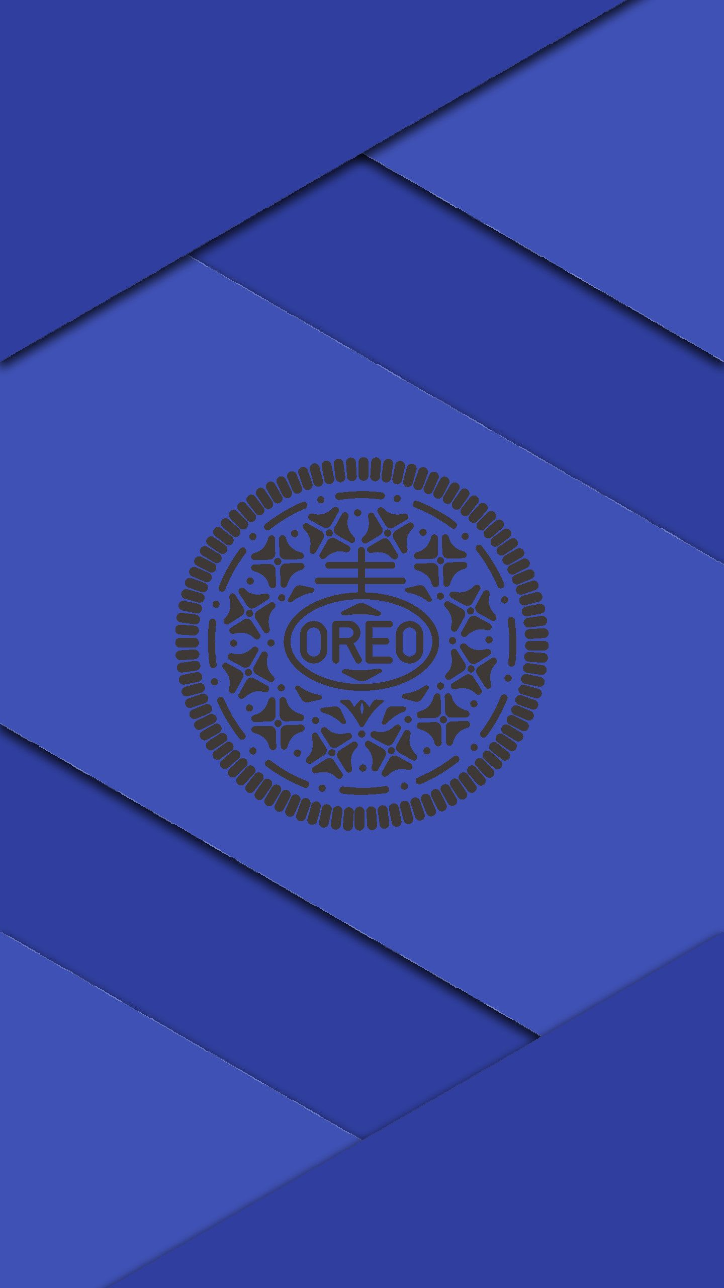 1440x2560 Oreo Wallpaper (60+ pictures)