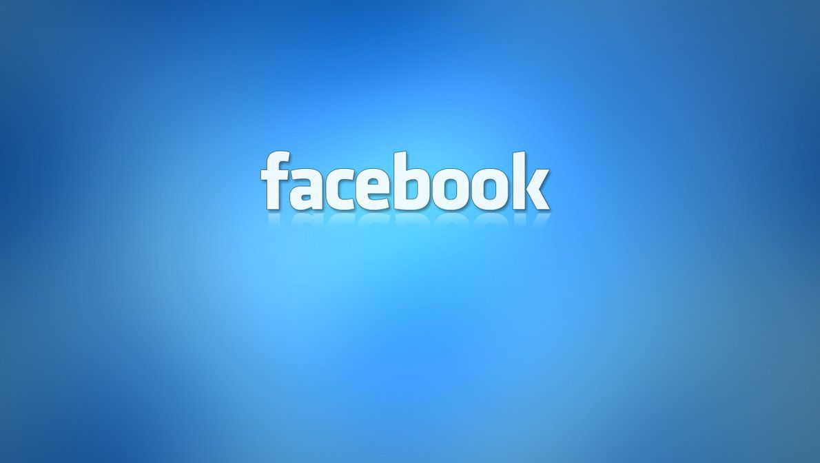 1190x672 Facebook Background Wallpaper , (52+) Pictures
