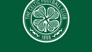 Celtic Phone Wallpapers – Top Free Celtic Phone Backgrounds