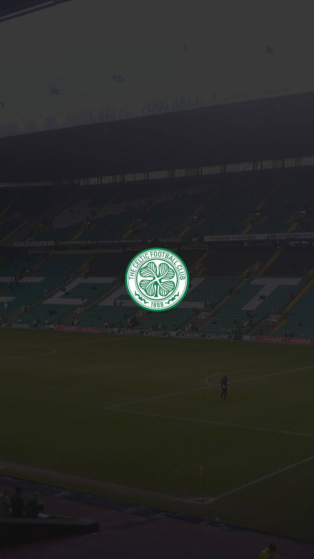 1080x1920 Celtic FC iPhone Wallpapers - WallpaperBoat