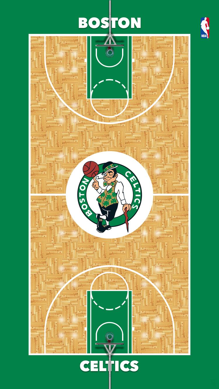750x1334 Celtics Iphone Wallpaper - (62+) Group Wallpapers