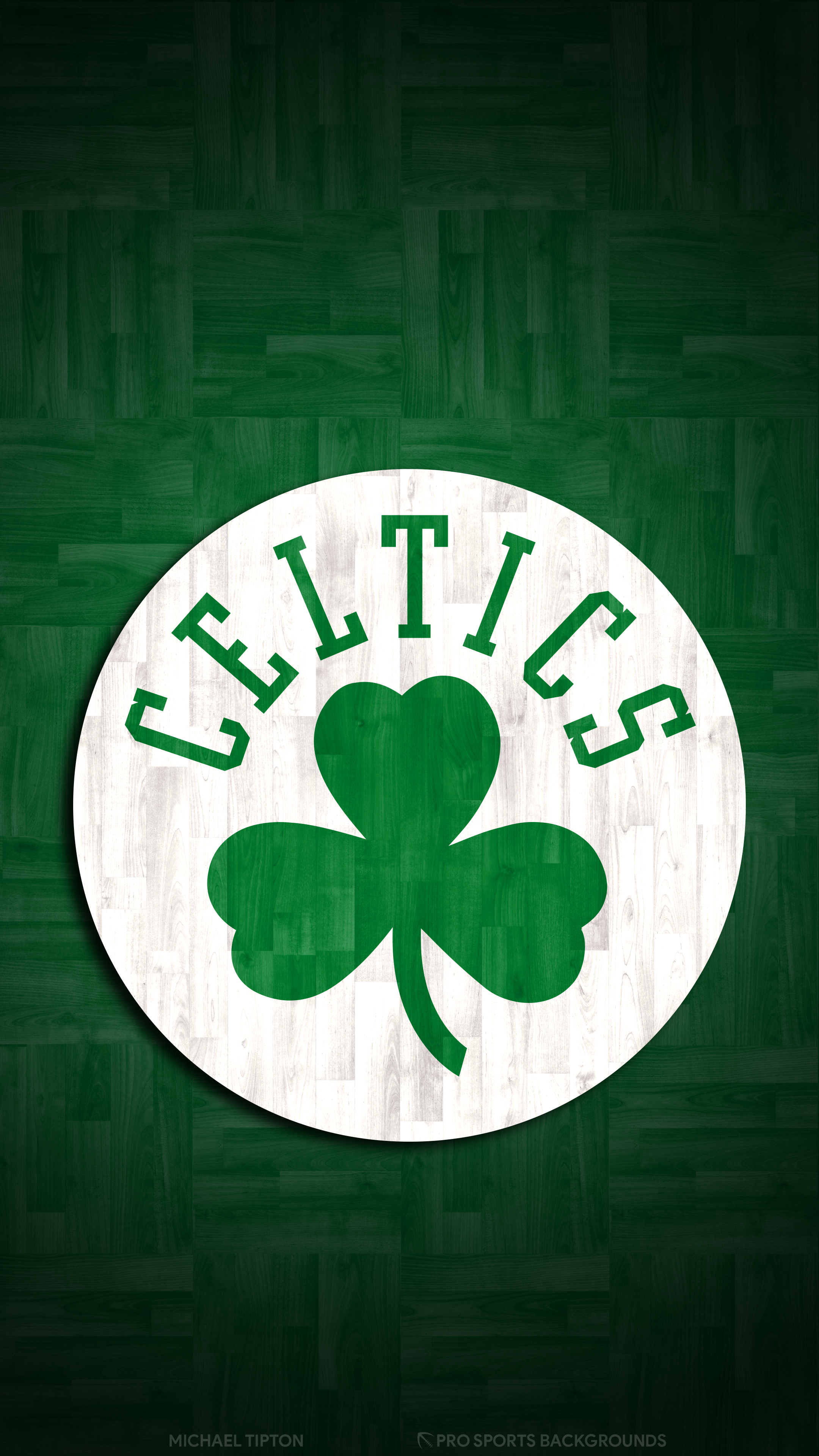 2160x3840 Boston Celtics Wallpapers – Pro Sports Backgrounds