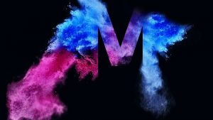 M Wallpapers – Top Free M Backgrounds