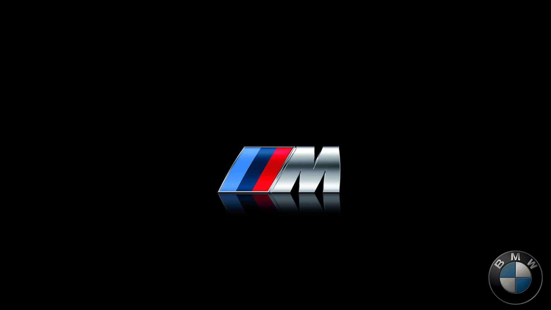 1920x1080 BMW M HD Wallpaper (57+ images)