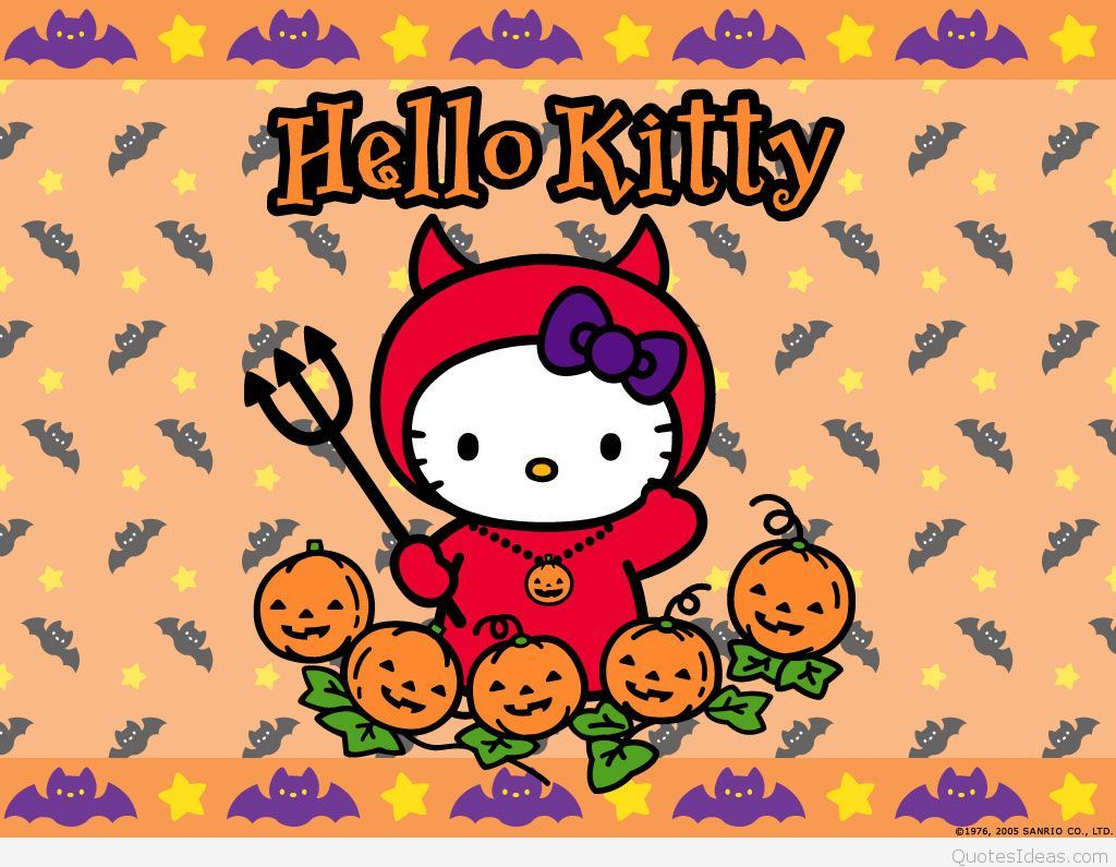 1024x795 It's Halloween time, Welcome October quotes pics 2015