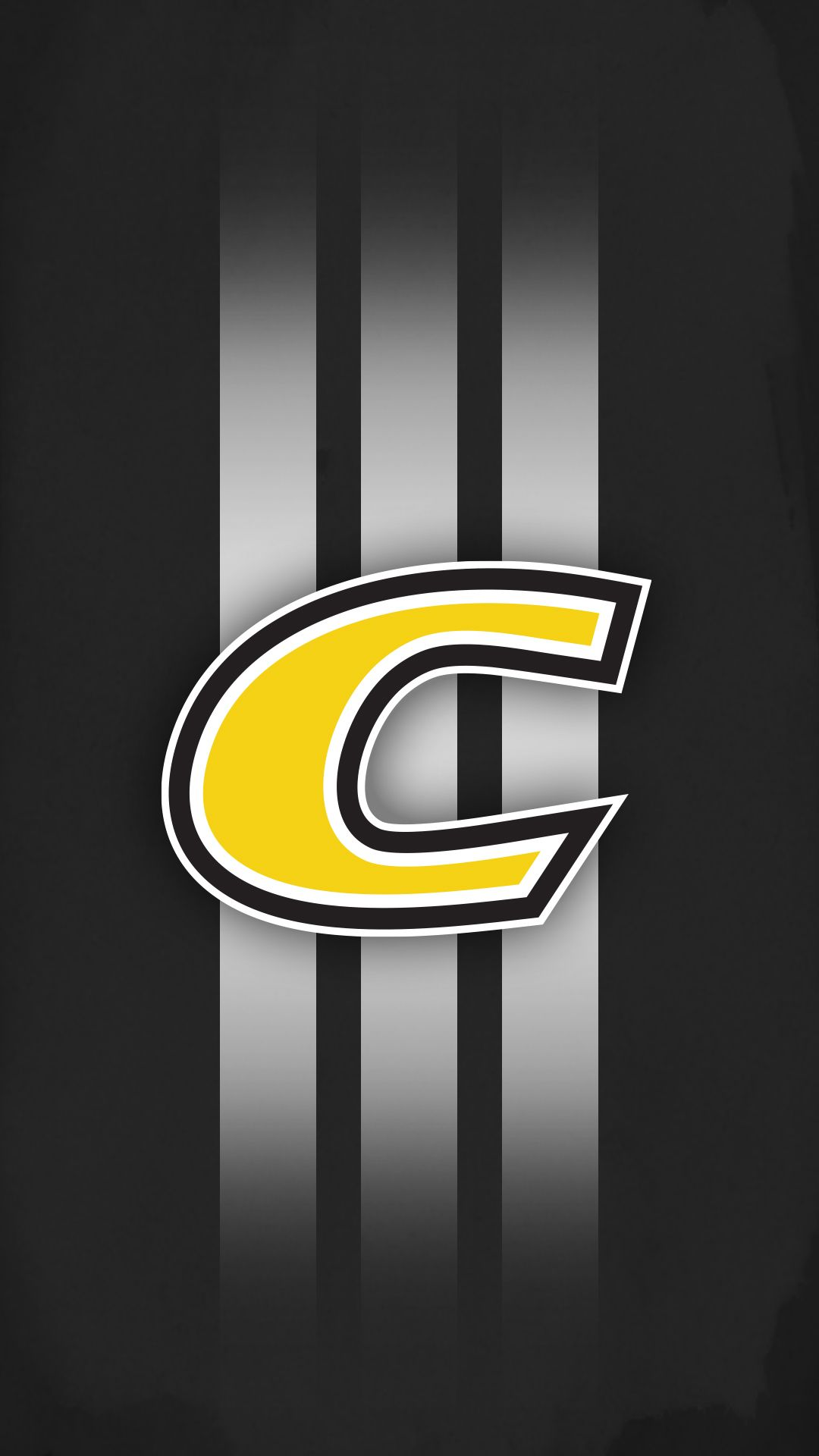 1080x1920 Wallpapers & Posters - Centre College Athletics